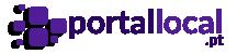 portallocal
