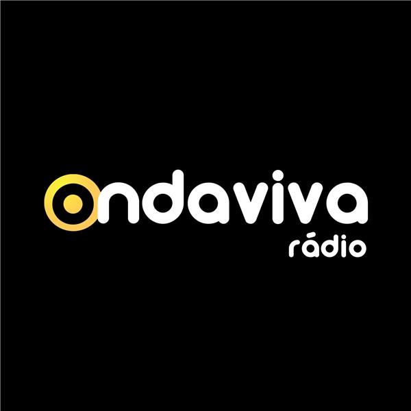 RADIO ONDA VIVA, S.A.