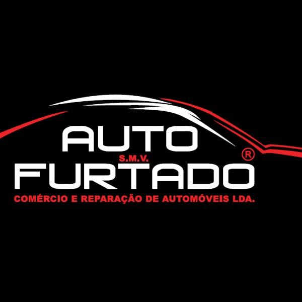 AUTO S. M. V. FURTADO, LDA.